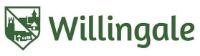 Willingale Village