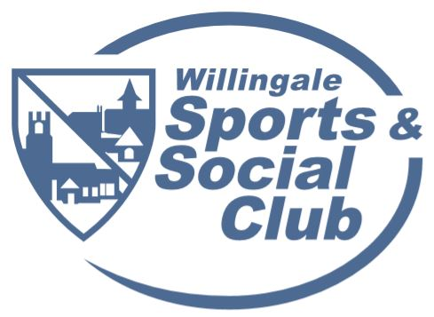 Sports and Social